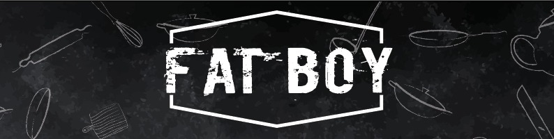 Fat Boy Albir Burger & Pizza